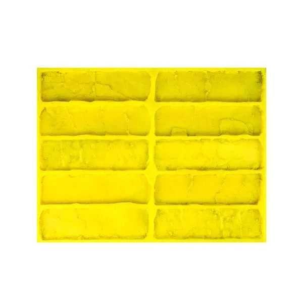 matrici poliuretanice pentru placi tara 3