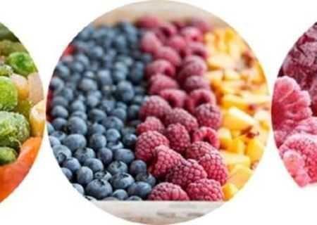 legume si fructe congelate en- gros 2