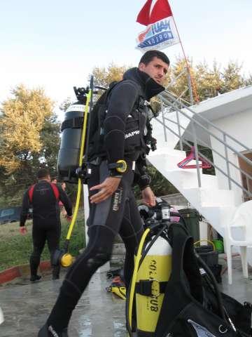 cursuri de scufundari in ploiesti 2