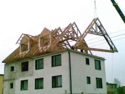 case din lemn, terase, foisoare, sarpante 2