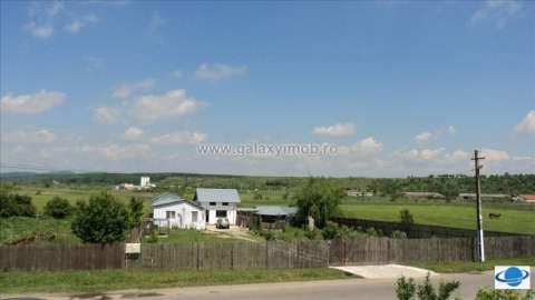 glx430506 vila la 7 km de targoviste 4