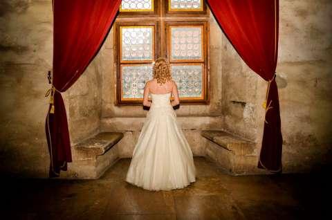fotograf nunta deva 4