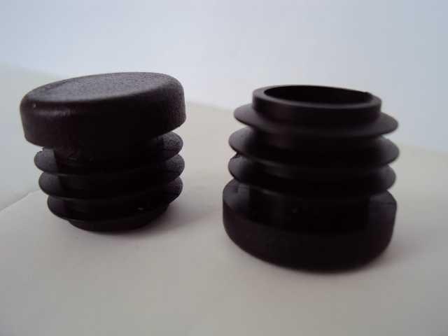 capac plastic rotund 3