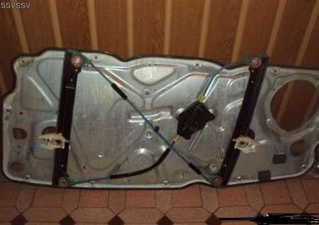 diverse piese fiat stilo coupe  motor 1800 3