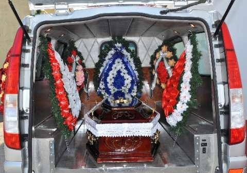 servicii funerare 24/ 24 si transport funerar intern, repatrieri 5
