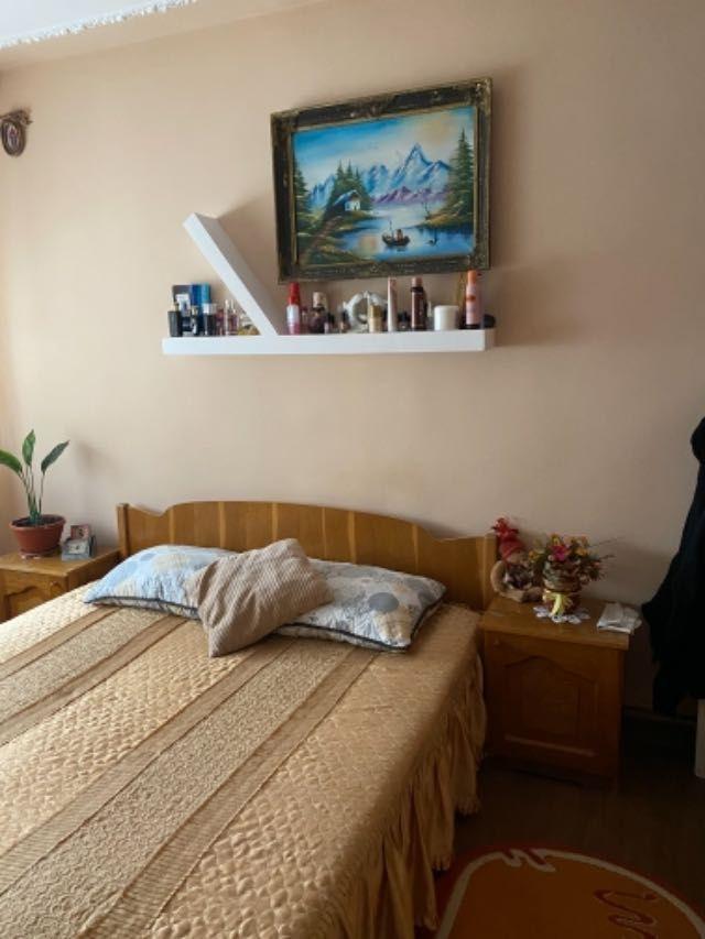 vand apartament 3 camere decomandat 9