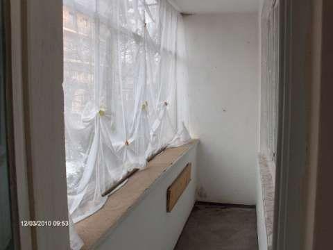 vand apartament 2c, centrul civic 3