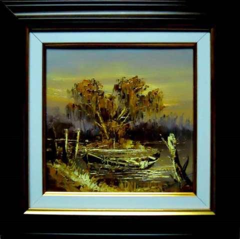 tablouri picturi 8