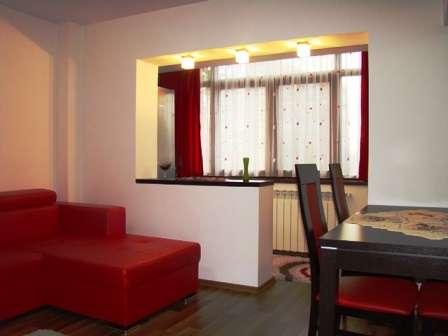 regim hotelier galati apartament 1 camera 5