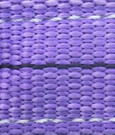 chingi ridicare textile gase 1 tona 5 metri 1