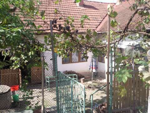 vand casa in bcsa montana caras- severin 3