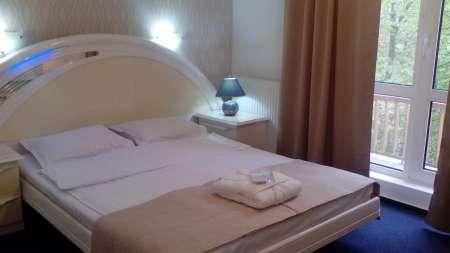 hotel danube stars* * * 2