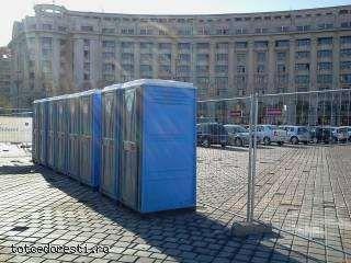 inchirieri toalete ecologice in calarasi, fetesti, constanta, tulcea, medgidia 1