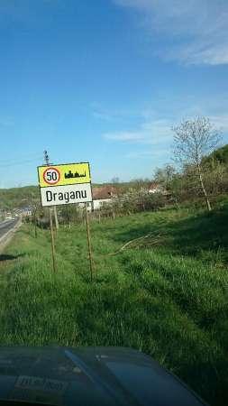 urgent! ! ! vand teren draganu 2