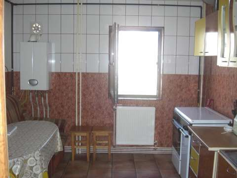 vand urgent apartament blocuri noi 4