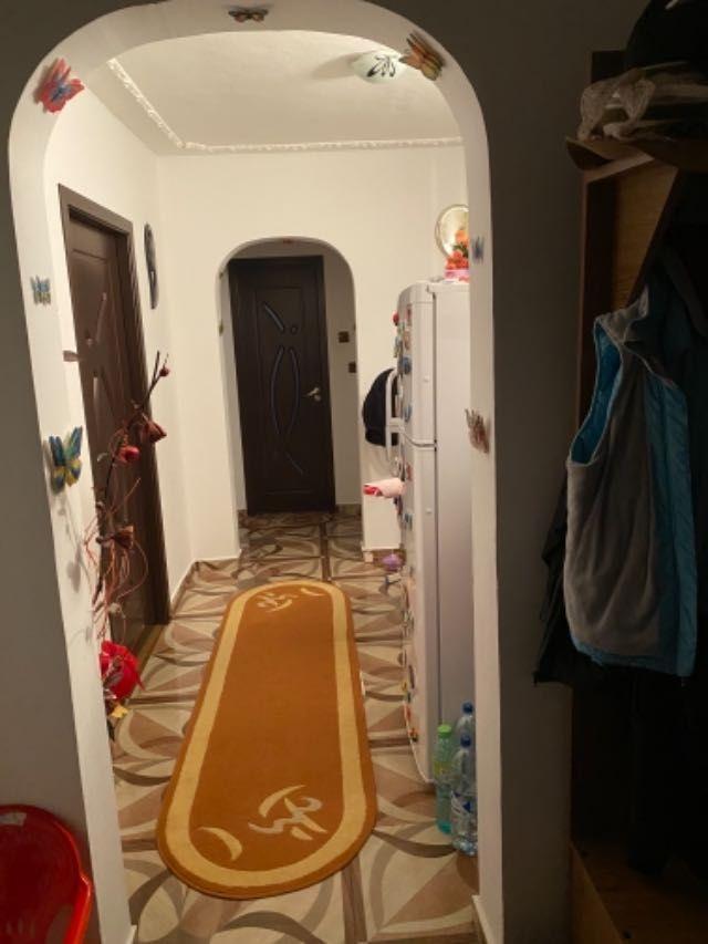 vand apartament 3 camere decomandat 6