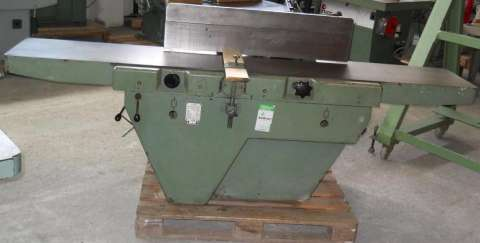 masina de indreptat veb - 410 2