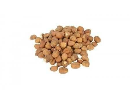 alune- seminte- nuci en- gros importator direct 2