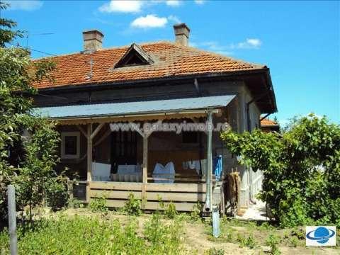 glx400601 casa zona de deal - 5 km de moreni 6