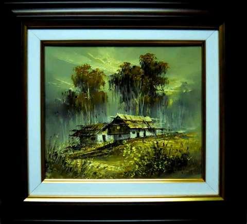 tablouri picturi 2