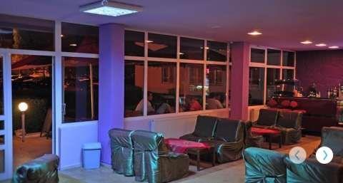cazare hotel avangarde mamaia 7