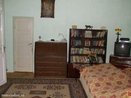 vand casa in ocna- mures sau schimb cu apartament in alba- iulia 5