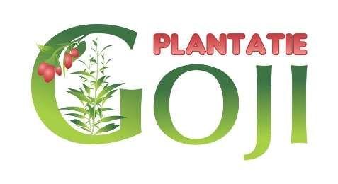 plante goji bio, certificate. 1