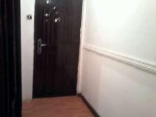 foarte ieftin! ! ! ! apartament doua camere motru zona mijloc etaj parter din 4 3