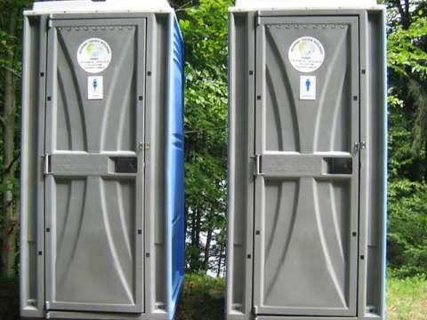 inchirieri toalete ecologice in oradea, arad, jimbolia, arad, timisoara, lugoj, sibiu, zalau 3