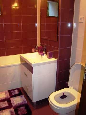 regim hotelier galati apartament 1 camera 1
