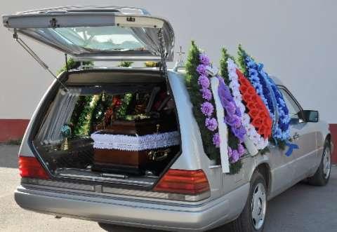servicii funerare 24/ 24 si transport funerar intern, repatrieri 3