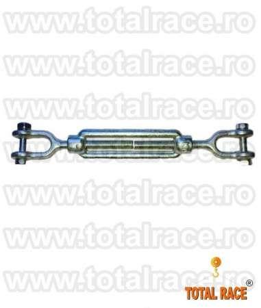 intinzatoare cablu furca- furca ( tip f- f ) total race 4