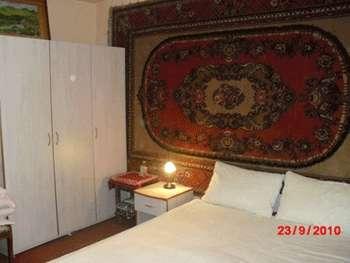 ap 4 camere confort i etaj 3, ct, termopane 4