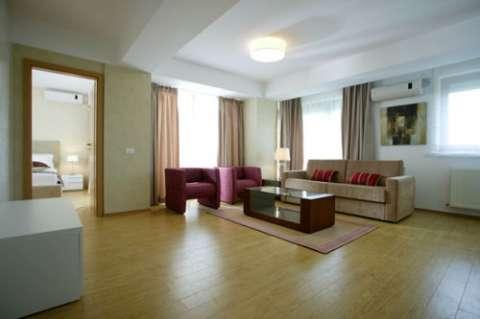 cazare lux 2 camere mamaia apartament modern 1