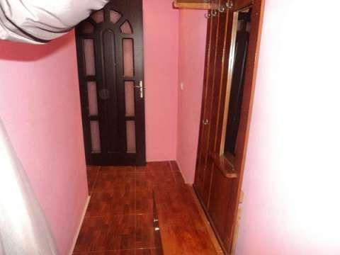 inchiriez apartament 2 camere in giurgiu 2