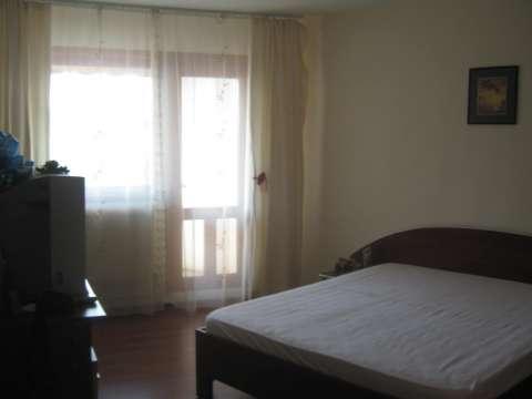apartament 2 decomandate moinesti 2