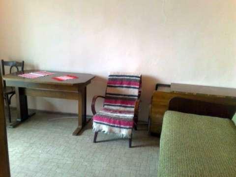 bacau, vand apartament 2 camere decomandat, etajul 2 din 4 4