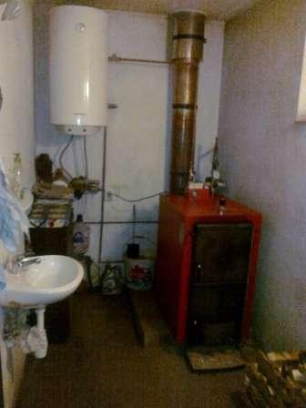 vand casa in nadlac 20