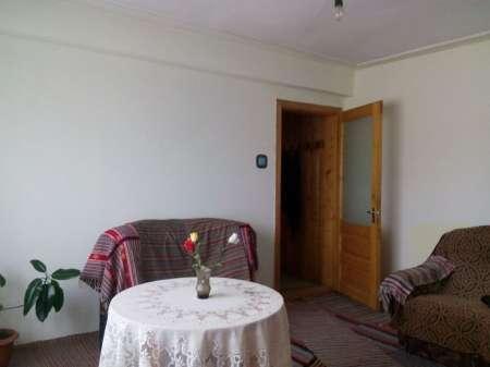apartament 2 camere - Întorsura buzăului 3