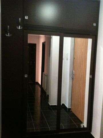 inchiriez apartament 2 camere mobilat 3