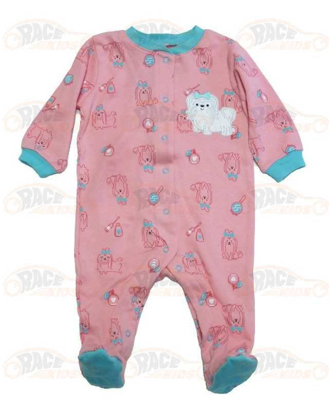 magazin on- line  imbracaminte bebelusi si copii 1
