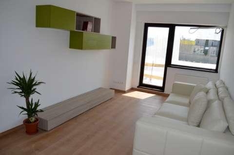 apartament 2 camere barcelona residence 2