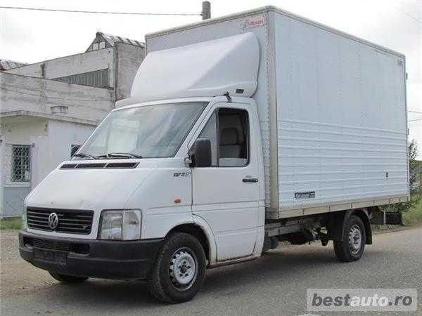 transport mobila si mutari oradea 12