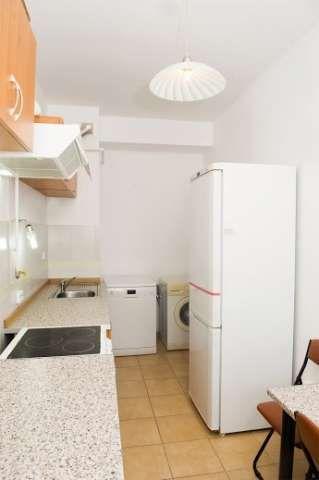 apartament nou lux, 3 camere, 2 parcari, ared uta arad 4