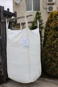 vand saci rafie- tip big bags 3