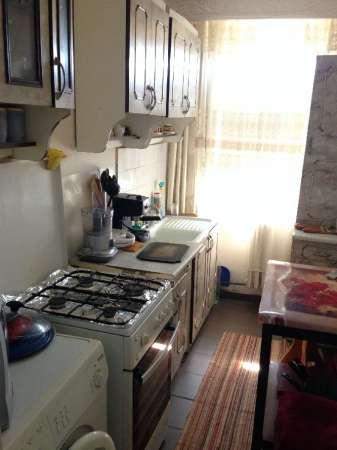 apartament 3 camere, pascani, deal - zona integrata 8