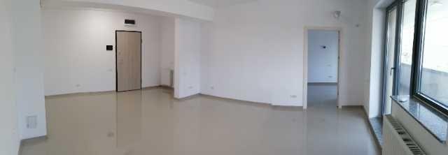 apartament 2 camere bloc nou lux city mall bd. lapusneanu 2