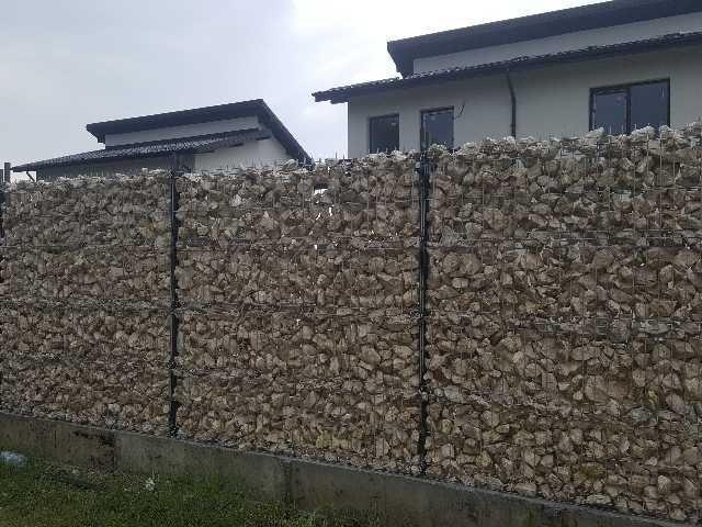 bolovani calcar 50- 80 cm piatra calcar gabioane bucuresti 1