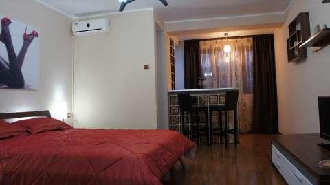 regim hotelier galati , apartament 5 stele 3
