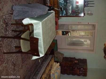 vand casa in ocna- mures sau schimb cu apartament in alba- iulia 2